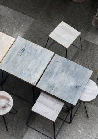 Pavimentazioni & Rivestimenti in pietra Bertedil La Spezia